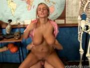 Young Big Tits 3