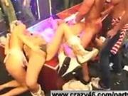 Drunk Hardcore Sex Party