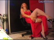 hot blonde masturbating on a chair(2).wmv