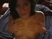 Hot Girlfriend Anal Creampied