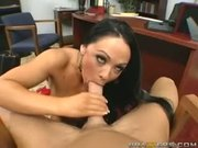 Amazing Fucking & Cumshot Compilation