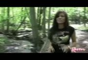 Raven Riley in Beautiful