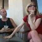 Flirtatious Milf Fucking Hard Cock