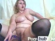 xxxGerl From Pornhublive Loves Her Big Beautiful Body