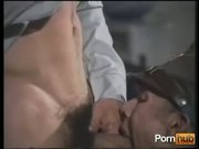 Latin Submission - Scene 3