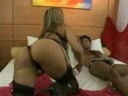 Horny Guy Anxious To Fuck His Mistress