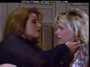 Kaitlyn Ashley & Shanna Mccullough lesbian girl on girl lesbians
