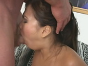Sabrine Maui - It Tastes Like Candy - Scene 2