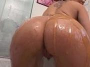 Tap that ass girl