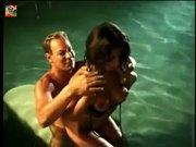 Alexandra Silk - Lust In Paradise