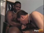 Mixed Nuts 3 - Scene 2