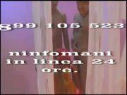 dal vivo porno 899 105 523 lliveporno899.com casting IENE