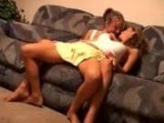 Lesbian sorority loving