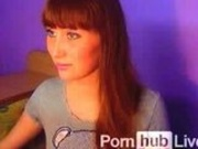 HotGold from Pornhublive Plays With Hot Body On Cam