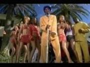 Snoop Dogg - Sexual Eruption Xxx Version