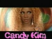 Lil Kim Feat Sisqo - How Many Licks