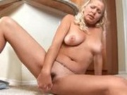 Horny Jacy Andrews