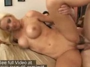 MILF fucks her Daughters Boyfriend big Dick (p3)