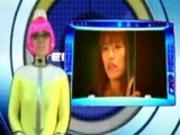 Time Fuck Bandits Rika Nagasawa