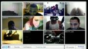 Lil Tink n Tinychat hoes exposed