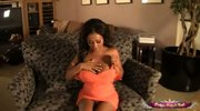 Hot Indian Titties by Priya Anjali Rai!