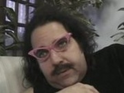 Midget Fucks A Girl For Ron Jeremy