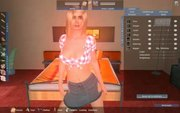 The best 3d porn game ever made