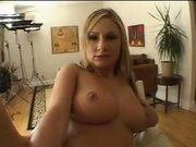 Amy Reid - POV