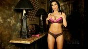 Brianna Jordan screaming orgasm