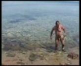 turk beach porn