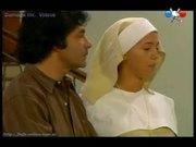 Argentas Famosas - Wanda Nara