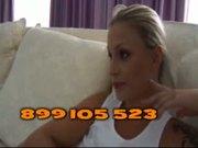 899 sesso al telefono 899 105 523 www.liveporno899.com