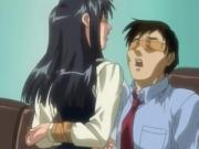 Bible Black Sex Scene Compilation
