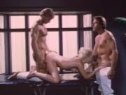 Working It Out 1983 Full Movie Hot fun with 80's babes