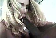 K Britney & L Steele
