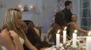 XXX Christmas Dinner