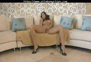 Mandingos Cougars Cynthia Vellon...kyd!!! black ebony cumshots ebony swallo