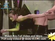 webcam sexy movies @ www.slc4u.com