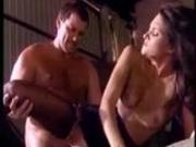 Stephanie Swift vs Mark Davis