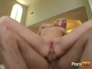 Fucked 02 - Scene 2