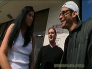 Ramon stuffs India Summer with some big cock