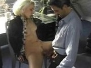 European Couple Softcore Sex