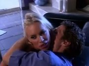 Bridgette Kerkove - Desperately Seeking Tyler Scene 3b
