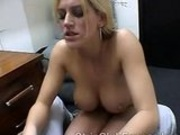 In-Office Audition