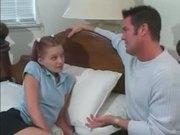 The Babysitter 10 Scene 4
