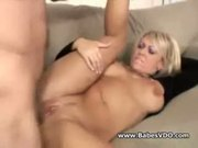 Milf Anal