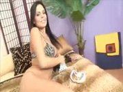 Mikayla Mendez - Pov Fuck Scene