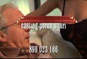 sessotelefonico casting porno 899 023 166 liveporno899.com