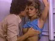 Ginger Lynn Forced To Fuck