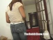 40 Inch Big Booty Coco